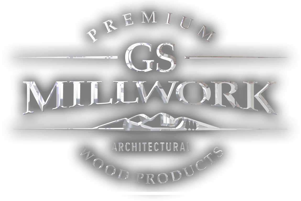 Premium GS Millwork Architectural Wood Products