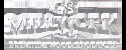 GS Millwork